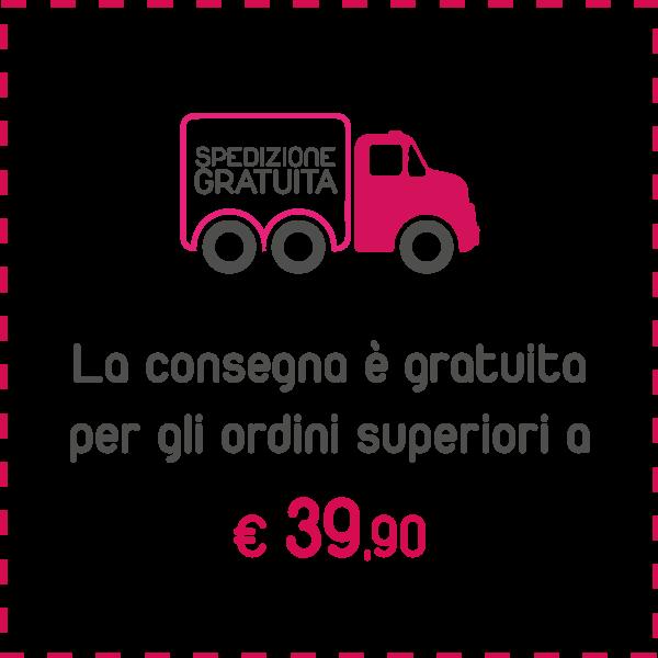 banner-trasporto-gratuito-mobile