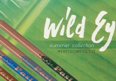 neve-cosmetics-wild-eyes-1000-preview