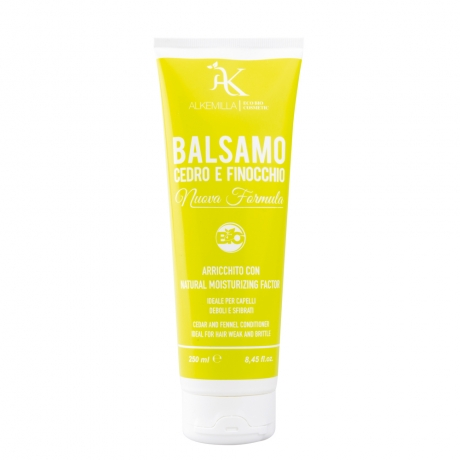 Balsamo-Capelli-Bio-Cedro-e-Finocchio-Alkemilla
