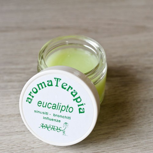 aromaterapia eucalipto