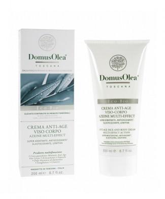 crema-antiage-viso-corpo-multi-effect-domus-olea