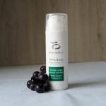 crema corpo uva