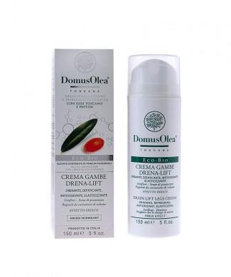 crema-gambe-drena-lift-150-ml-domus-olea
