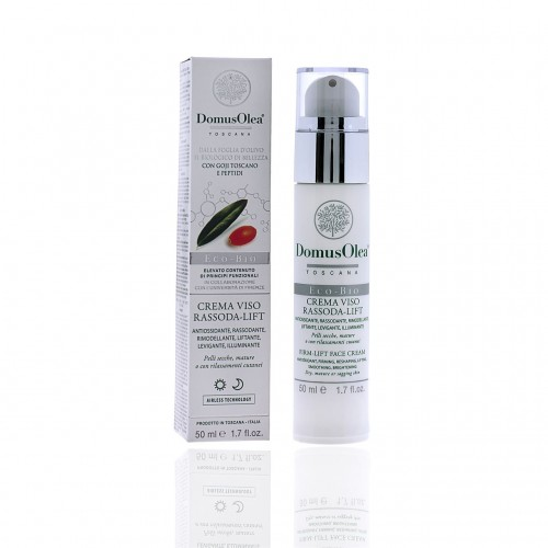 crema-viso-rassoda-lift-50-ml