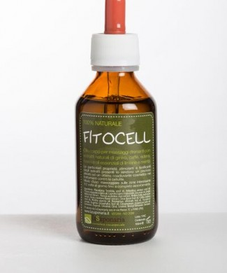 fitocell