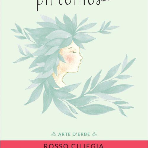 phitofilos-rosso-ciliegia-100-g-1087179-it
