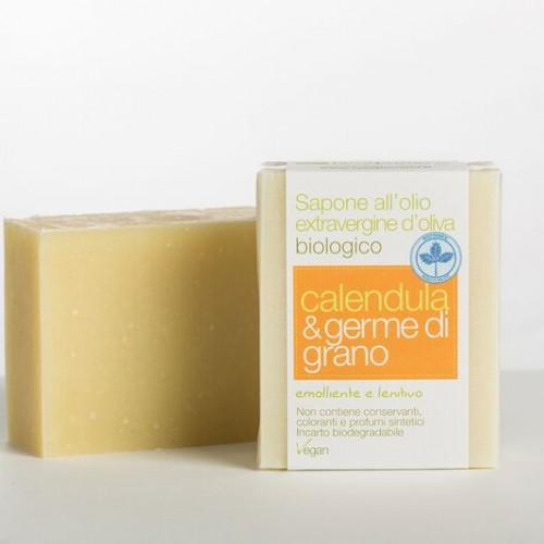 sapone germedigrano
