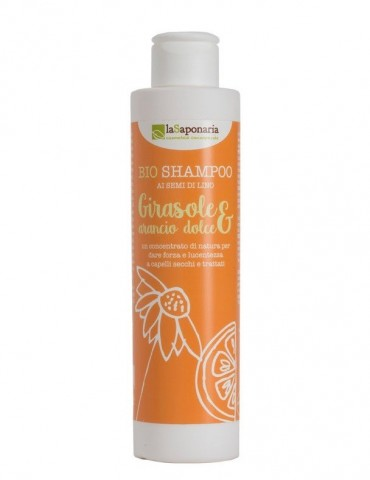 shampoo-girasole-e-arancio-dolce