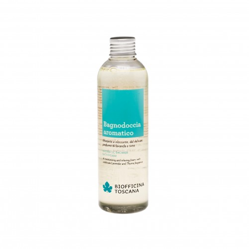 A1A02-bagnodoccia_aromatico-250