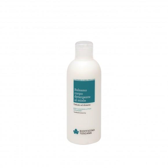 A1A25-balsamo_corpo_detergente_al_miele-200