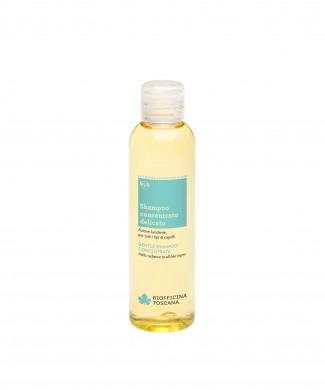 A2A37-shampoo_concentrato_delicato-150