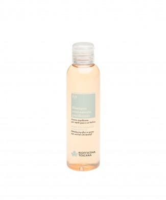 A2A38-shampoo_concentrato_purificante-150