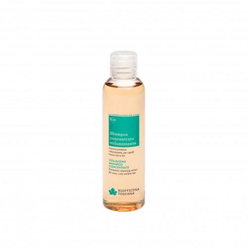 A2A39-shampoo_concentrato_volumizzante-150