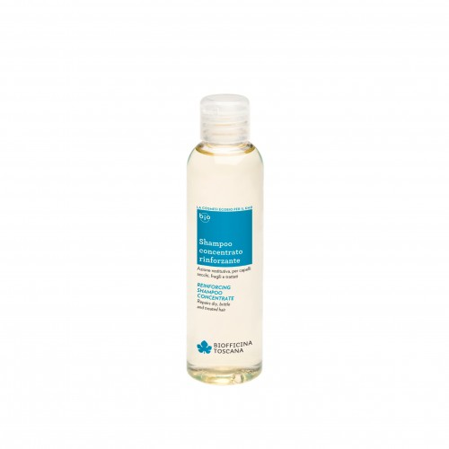 A2A40-shampoo_concentrato_rinforzante-150
