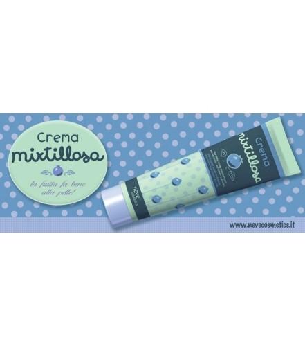 crema-mirtillosa (1)
