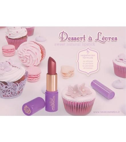 dessert-a-levres-pink-donut (3)