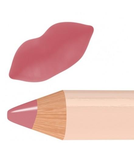 pastello-labbra-ballerina-pink (1)