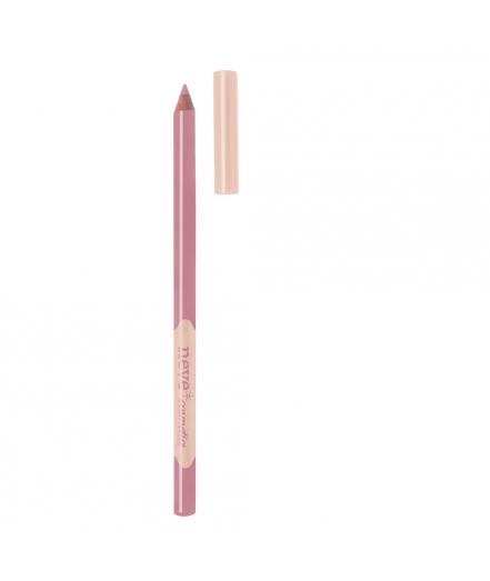 pastello-labbra-ballerina-pink (2)