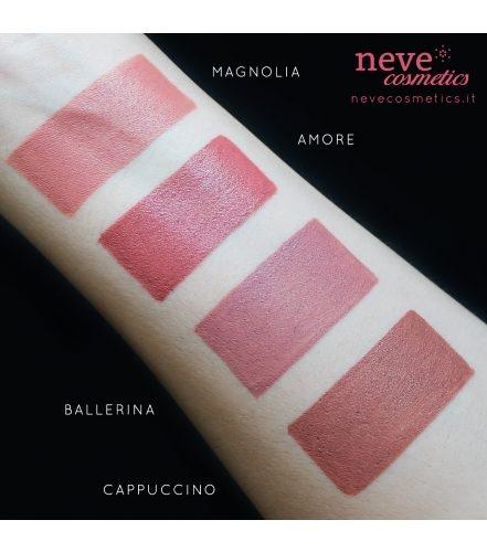 pastello-labbra-ballerina-pink (3)