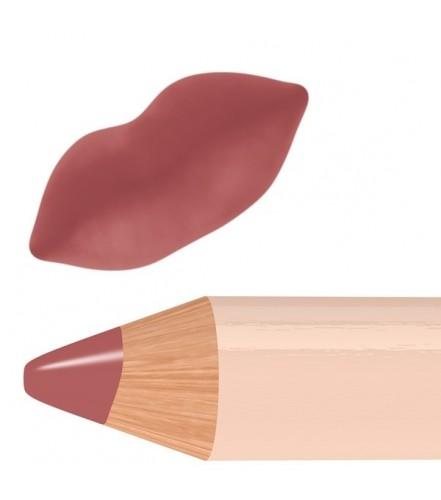 pastello-labbra-cappuccino-rose (1)
