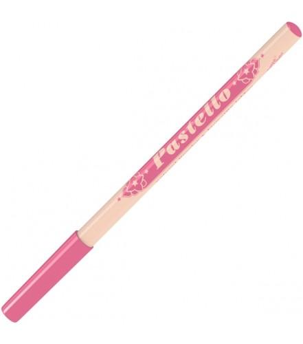 pastello-labbra-coccinella-pink