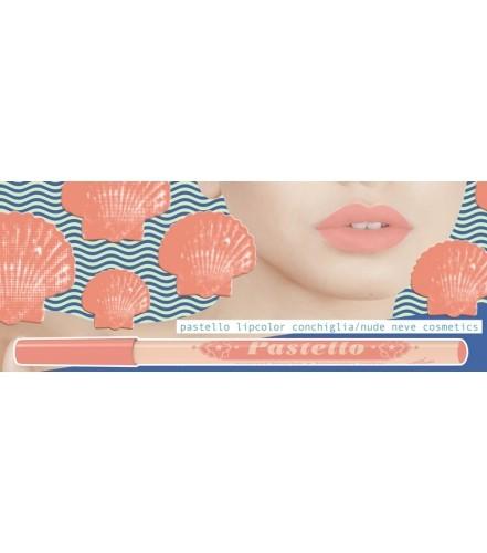 pastello-labbra-conchiglia-nude (2)