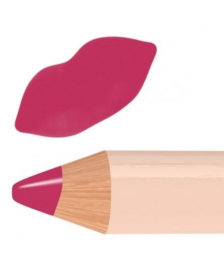 pastello-labbra-fenicottero-fuchsia (1)