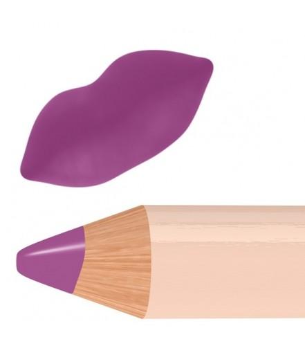 pastello-labbra-invidia-violet (1)