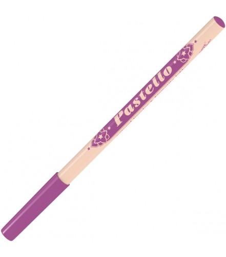pastello-labbra-invidia-violet