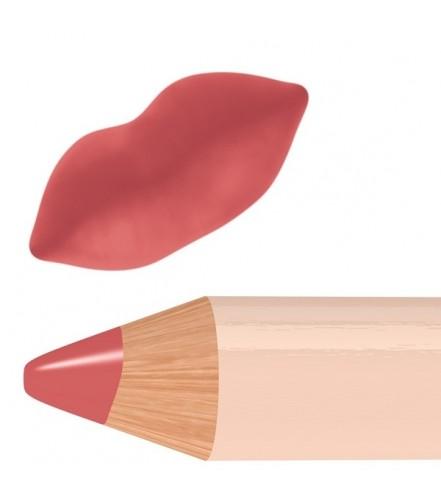 pastello-labbra-magnolia-pink (1)