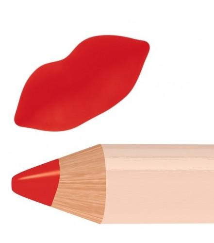 pastello-labbra-peperoncino-scarlet (1)