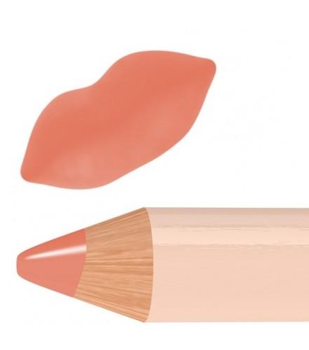 pastello-labbra-salmone-peach (1)