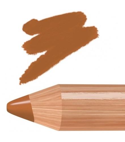 pastello-occhi-caramello-bronze (1)