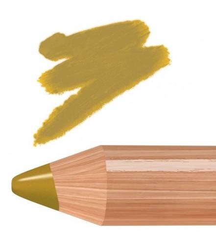 pastello-occhi-cedrata-gold (1)