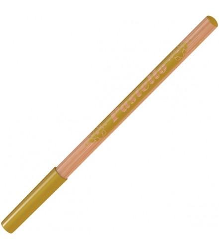 pastello-occhi-cedrata-gold (2)