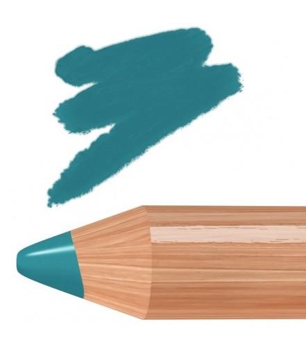 pastello-occhi-cielo-turquoise (1)