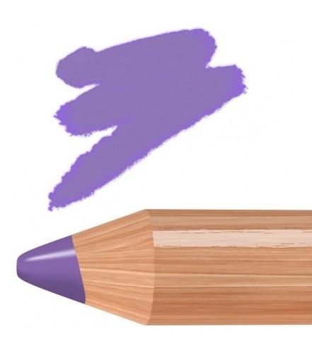 pastello-occhi-confetto-lilac (1)