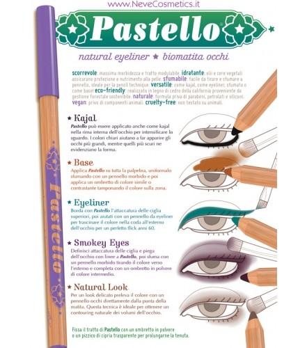 pastello-occhi-confetto-lilac (2)