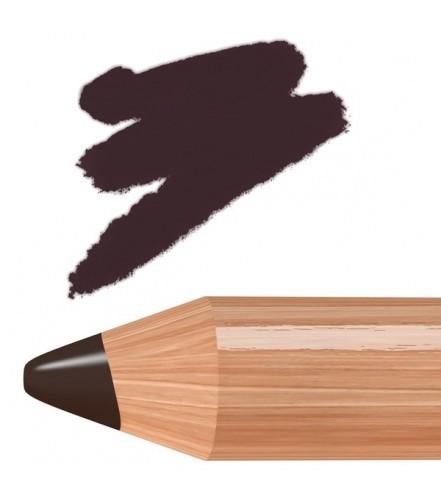 pastello-occhi-ebano-brown (1)