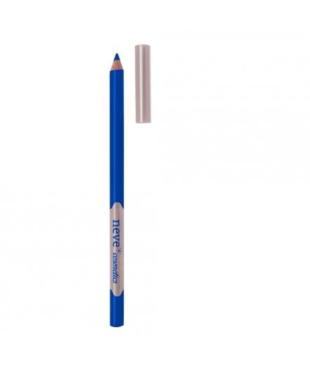 pastello-occhi-enigma-blue (3)