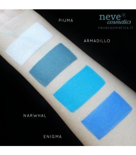 pastello-occhi-enigma-blue (4)