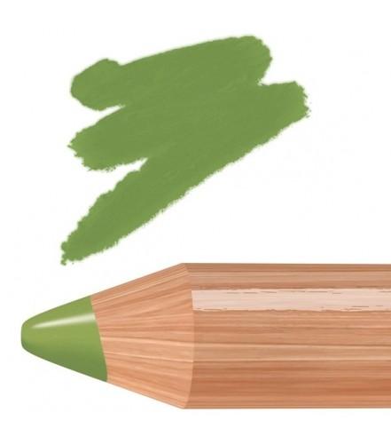 pastello-occhi-insalata-green (1)