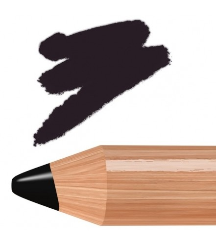 pastello-occhi-liquirizia-black (1)