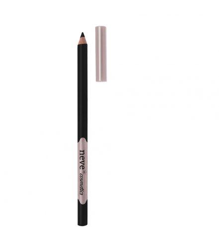 pastello-occhi-liquirizia-black (3)