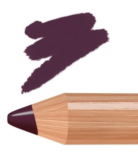 pastello-occhi-melanzana-purple (1)
