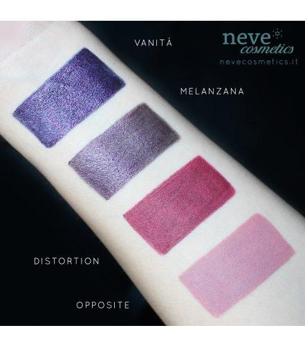 pastello-occhi-melanzana-purple (3)