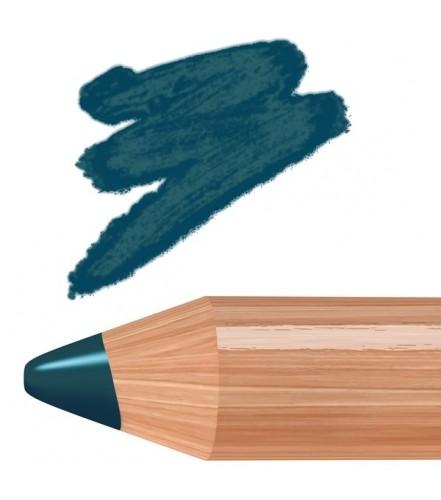 pastello-occhi-petrolio-blue (1)
