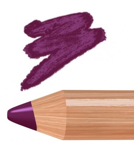 pastello-occhi-pianeta-purple (1)