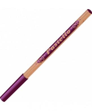 pastello-occhi-pianeta-purple