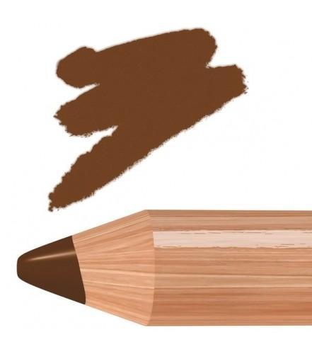 pastello-occhi-terra-brown (1)